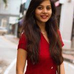 Suza Kumar (19)