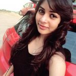 Suza Kumar (20)