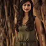 Suza Kumar (21)