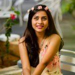 Suza Kumar (23)