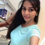 Suza Kumar (4)