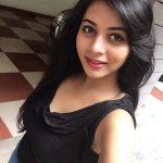 Suza Kumar (7)