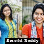Swathi Reddy (1)