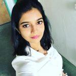 Swathi Reddy (14)