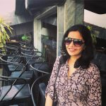 Swathi Reddy (18)