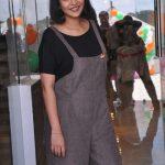 Swathi Reddy (2)