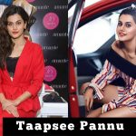 Taapsee Pannu (1)