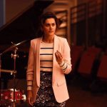Taapsee Pannu (20)