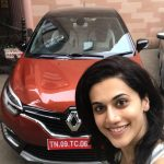 Taapsee Pannu (23)