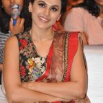 Taapsee Pannu (4)