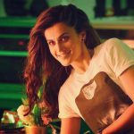 Taapsee Pannu (7)
