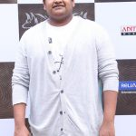 Theeran Adhigaram Ondru  audio launch images (12)
