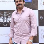 Theeran Adhigaram Ondru  audio launch images (13)