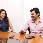 Theeran Adhigaram Ondru  audio launch images (2)
