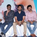 Theeran Adhigaram Ondru  audio launch images (5)