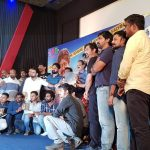 Thittam Poattu Thirudura Kootam & TPTK Audio Launch Photos (15)