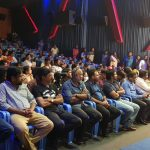 Thittam Poattu Thirudura Kootam & TPTK Audio Launch Photos (6)