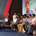 Thittam Poattu Thirudura Kootam & TPTK Audio Launch Photos (9)