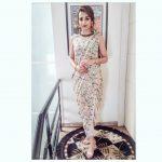 Trisha Krishnan (13)