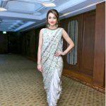 Trisha Krishnan (15)