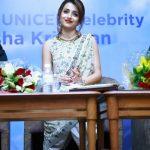 Trisha Krishnan (2)