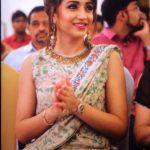 Trisha Krishnan (5)