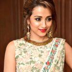 Trisha Krishnan (6)