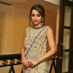 Trisha Krishnan (7)