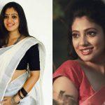 Veena Nandakumar (1)