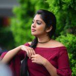 Veena Nandakumar (10)