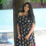 Veena Nandakumar (3)