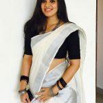 Veena Nandakumar (4)