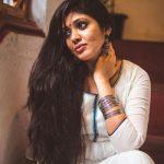 Veena Nandakumar (5)
