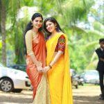 Veena Nandakumar (6)