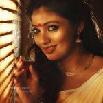 Veena Nandakumar (7)