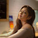 Veena Nandakumar (8)
