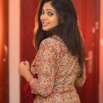 Veena Nandakumar (9)