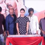 Velaikkaran team function (1)
