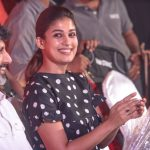 Velaikkaran team function (2)