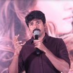 Velaikkaran team function (3)