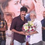 Velaikkaran team function (4)