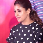 Velaikkaran team function (6)