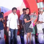 Velaikkaran team function (7)