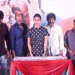 Velaikkaran team function (8)