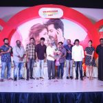 Velaikkaran team function (9)