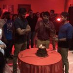 aarav with oviya birthday celebration (5)