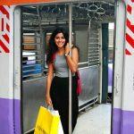 gallery 1 anisha victor (11)