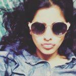 gallery 1 anisha victor (15)