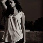 gallery 1 anisha victor (16)