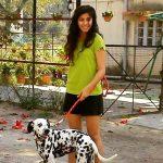 gallery 1 anisha victor (19)